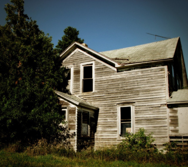 1000+ Images About Abandoned On Pinterest