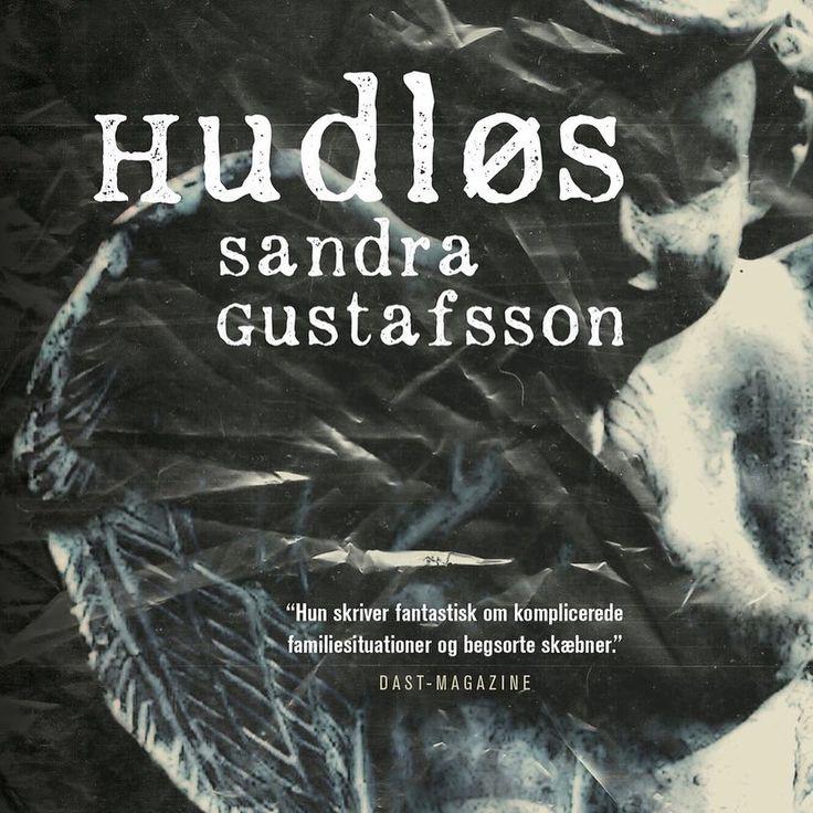 """10 år efter att """"Maskrosungen"""" släpptes i Danmark är det dags för """"Hudlös"""" den 21/9. ⠀⠀⠀⠀⠀⠀⠀ ⠀⠀⠀⠀⠀⠀⠀ #Hudlös #Hudløs #boktips #sandragustafsson #böcker #hoiförlag #hoiforlag #skönlitteratur #bøger #fiktion #læse #boktips #författare #författarliv #jagskriver #skriver http://misstagram.com/ipost/1550692730002633768/?code=BWFKtJvlnQo"""