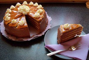 dobos torta2_2