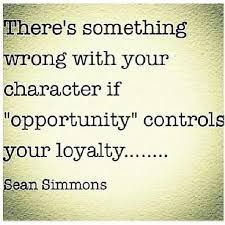 family loyalty quotes - Google Search