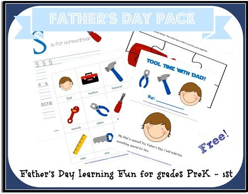 father's day games online