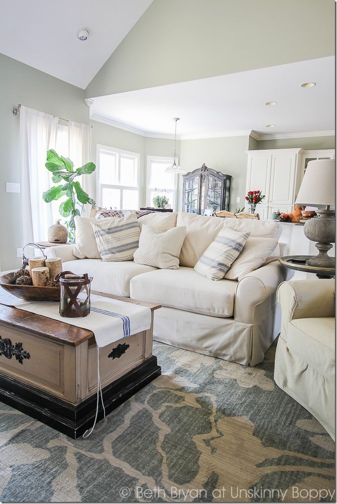 771 best home decor | living rooms images on pinterest