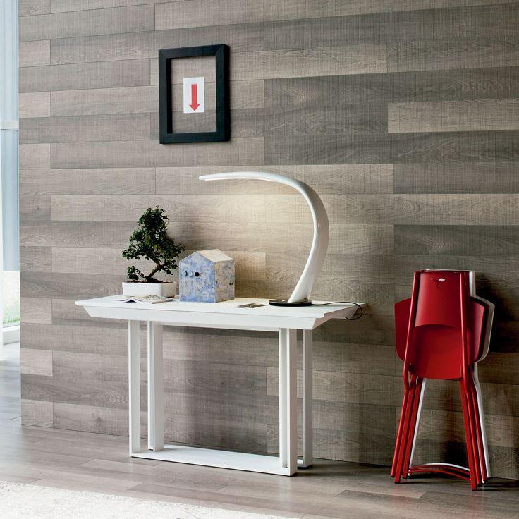 M s de 1000 ideas sobre patas de mesa en pinterest bases para mesas - Comoda mesa extensible ...