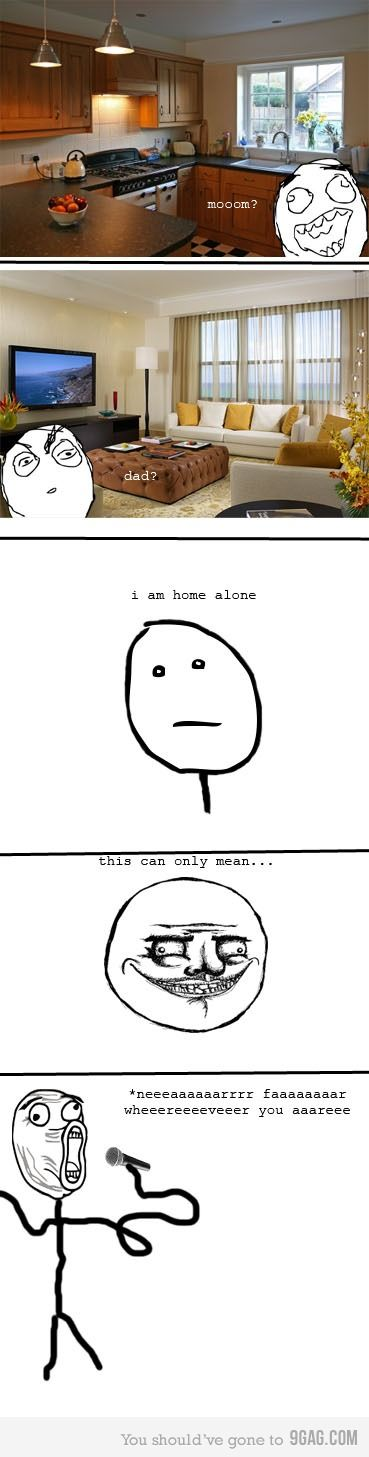Everytime.Life, Alone Time, Songs, My Heart, Funny Stuff, So True, So Funny, Totally Me, True Stories