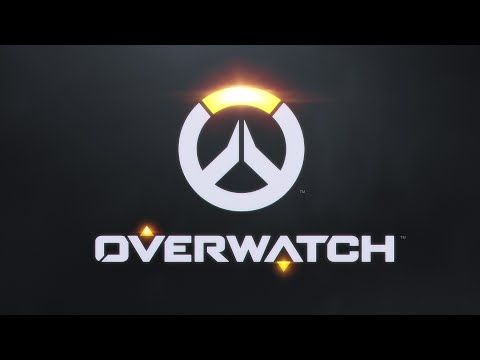 // Blizzard Entertainment have just released this beautiful CG trailer for their new game, Overwatch. in NEWS