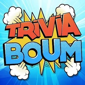 Online Trivia Boum Hack. Cheats no limit for iOS, Android
