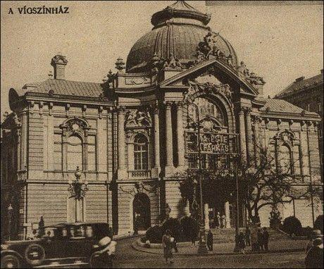 vigszinhaz-1930-ban.jpg (460×382)