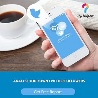 Twitter Marketing Made Easy : The Power of Twitter Marketing