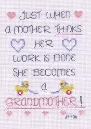 Grandmother quotes, grandmother quote, grandmothers quotes, grandmother poems, grandmother death quotes, grandmother and granddaughter quot...