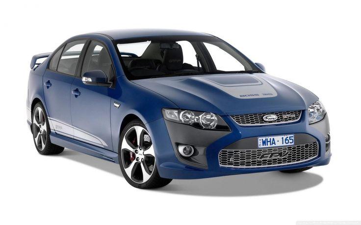 cars fpv sport cars ute aussie muscle car ford australia x