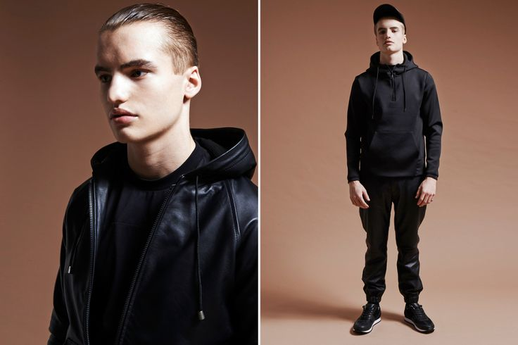 most-favoured-nation-fall-winter-2015-lookbook-7