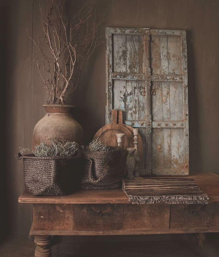 17 beste afbeeldingen over home decor op pinterest for Hoffz interieur nl