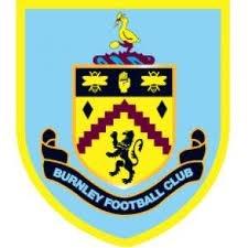 Burnley Football Club Emblem