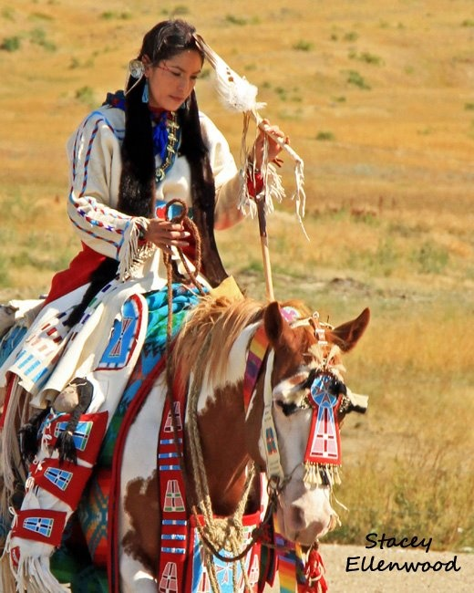 Pin by deb miller on american indians pinterest for Native agency