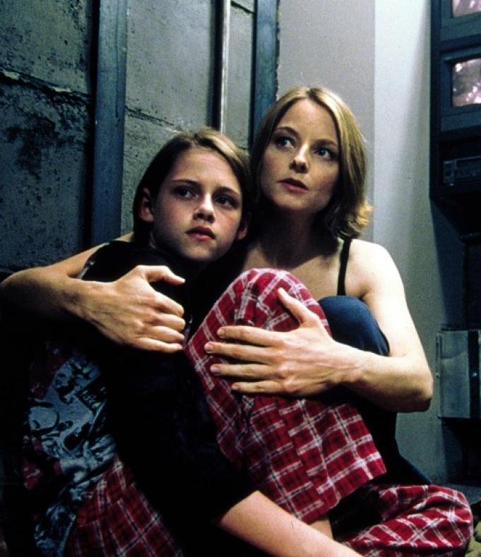 84 Best Jodie Foster Images On Pinterest Jodie Foster