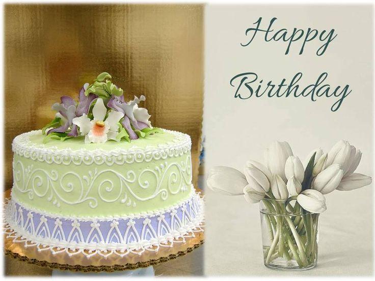 (92) Happy Birthday Wishes & Quotes