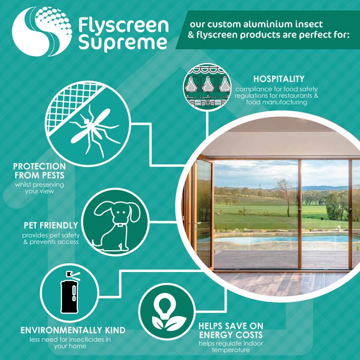 We want to make a difference to the way you interact with your living and working spaces. With our Flyscreen Supreme products, we offer the perfect fusion of style and cutting-edge technology for your home and beyond.