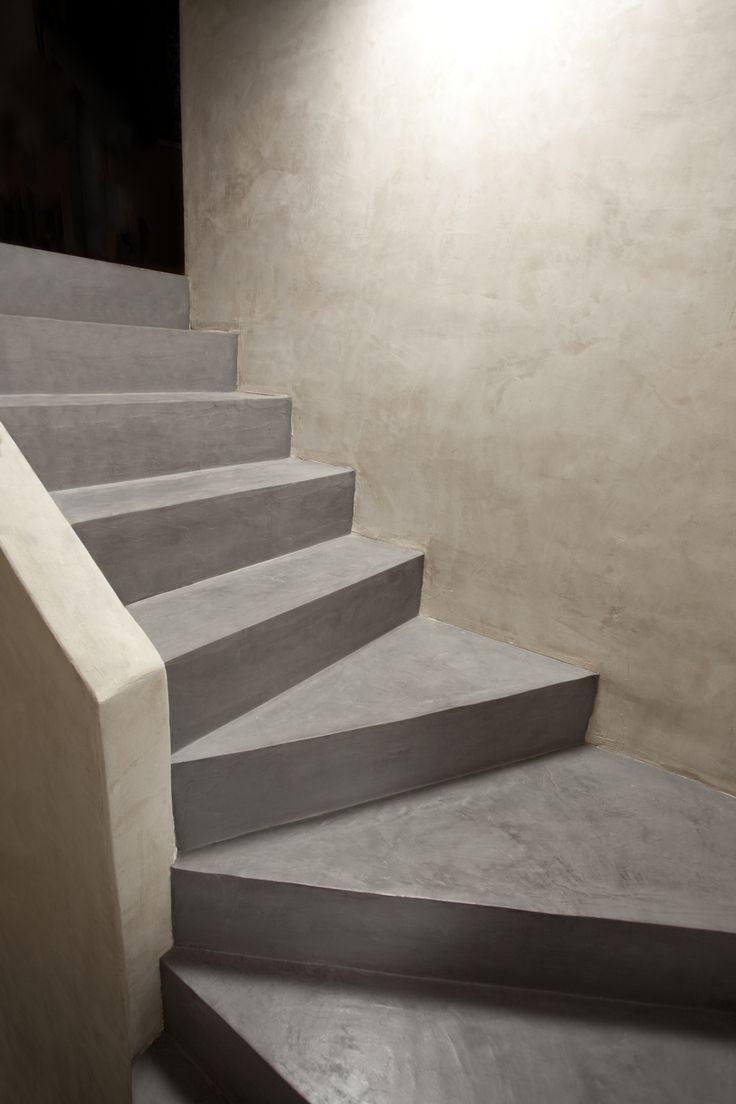 The 25 Best Stair Lighting Ideas On Pinterest: The 25+ Best Concrete Stairs Ideas On Pinterest