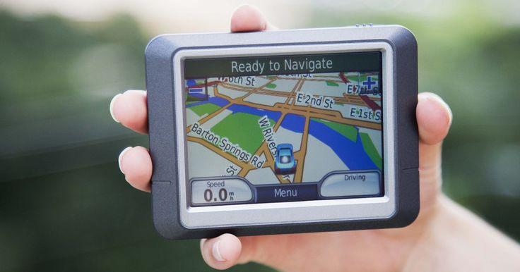 Cómo cargar mapas en un GPS Mio. Mio es un artículo de navegación personal muy popular. Los usuarios tienen la opción de agregar nuevos mapas en él. Pero a diferencia de otros GPS, los usuarios de MIO no pueden comprar mapas directamente del sitio web. Para adquirir nuevos mapas, debes instalar el software MioMore y acceder a ellos desde la sección de mapas del programa.