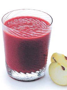 Bay Seto akciğer kanseri. Çin'de ünlü bir Herbalistin tavsiyesi üzerine bu içeceği içmeye başlıyor. 3 ay boyunca düzenli şekilde bu içeceği kullanıyor ve şimdi sağlığına kavuşmuş durumda. B...