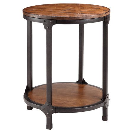 Best Marshall End Table At Joss Main T29 Office Pinterest 400 x 300