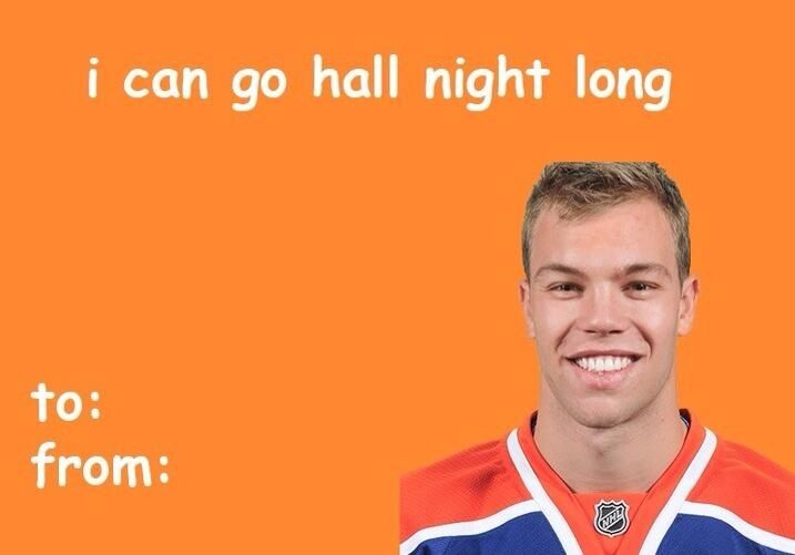 Hockey valentines day cards Hockey Valentines – Hockey Valentines Day Cards