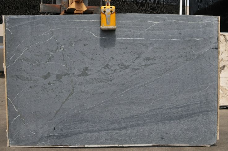Soapstone Looking Granite : Images about black soapstone on pinterest