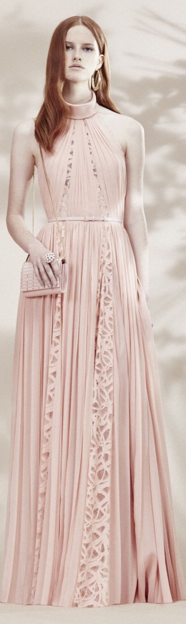 best pastels so soft images on pinterest beautiful shoes and