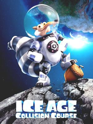 Download This Fast Watch Ice Age: Collision Course Online Putlocker Video…