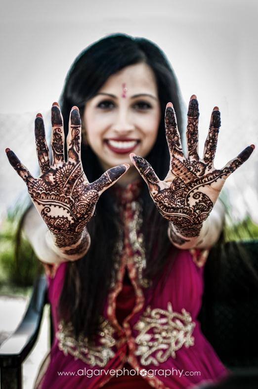 South Asian Weddings Indian Wedding by Algarve Wedding Planners | My Portugal Wedding | Portugal Luxury Weddings - Algarve, Lisbon, Cascais, Sintra & Madeira - info@algarveweddingplanners.com | info@myportugalwedding.com