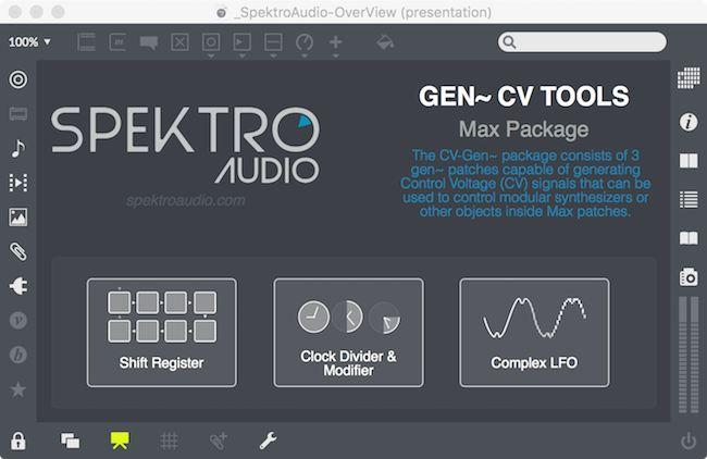 SpektroAudio-screenshot-png