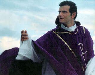 Taís Paranhos: Padre Reginaldo Manzotti acusado de engravidar mul...