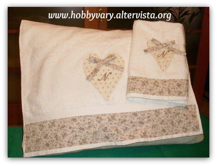asciugamani stoffa1