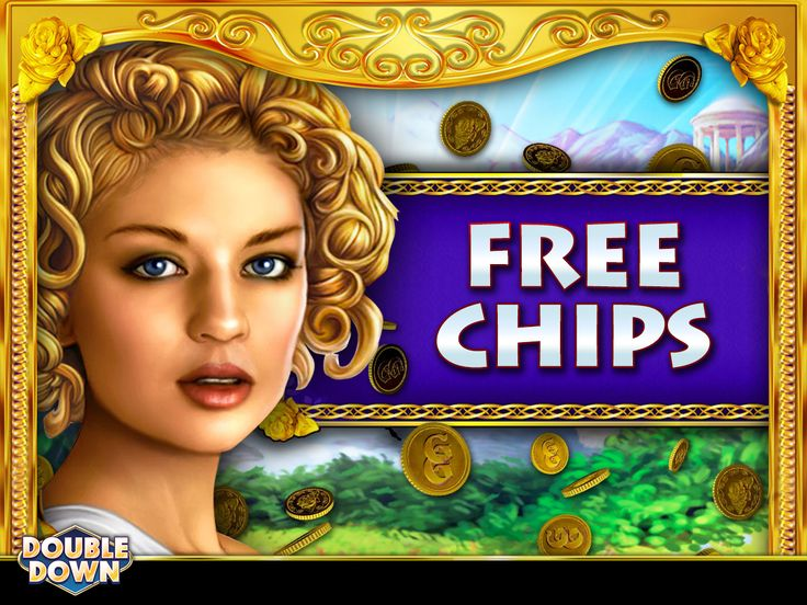 (EXPIRED) We've added even more mythic wins to Golden Goddess! Come play for the JACKPOT with 200,000 FREE chips. Just tap the Pinned Link (or use code WPBQQW)