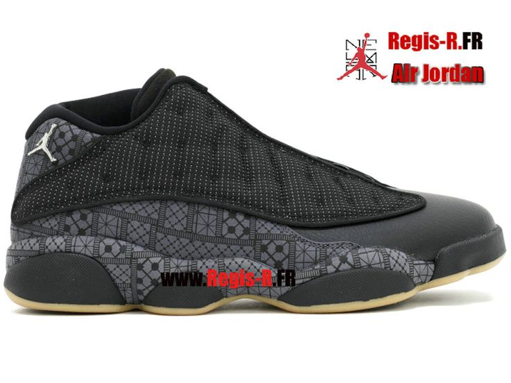 more photos db509 4c6bf Air Jordan 13 Retro Homme - Basket Jordan Nike Air Jordan Site Officiel -  Regis-