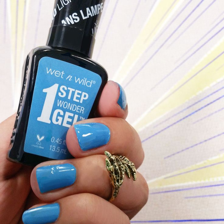 110 Best Images About Drugstore Polishes Milani