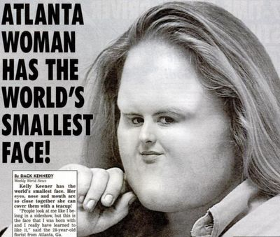101 best images about weekly world news on pinterest