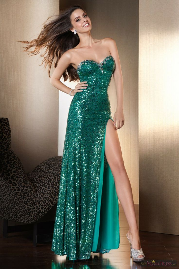 21 best Prom dresses images on Pinterest | Prom dresses, Ball ...