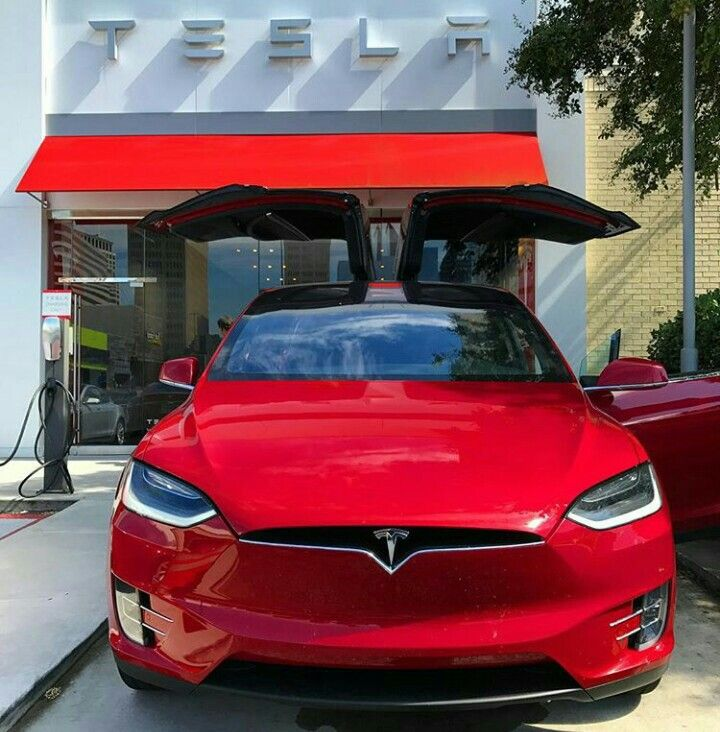 26 Best Images About Tesla Electric Auto On Pinterest: Best 25+ Tesla Motors Ideas Only On Pinterest