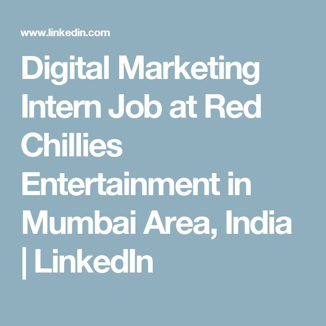 Social Media Manager Job at Amura Marketing Technologies in Pune