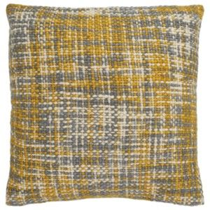 Cushions, Large Cushions & Decorative Scatter Cushions at The Range