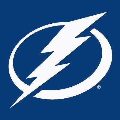 Tampa Bay Lightning Response to New Chargers Logo https://twitter.com/TBLightning/status/819596619943440384 Submitted January 12 2017 at 12:35PM by HiMyNameIs10 via reddit http://ift.tt/2jo193u
