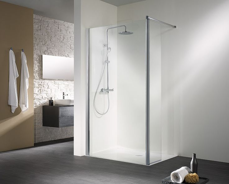 Die besten 25+ Begehbare duschkabinen Ideen auf Pinterest - renovierung badezimmer kosten