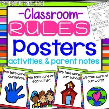 we care preschool 14 best images about preschool on 400