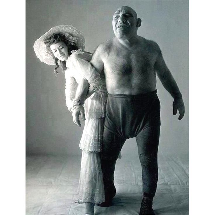 Shrek is inspired by a real person, Maurice Tillet, a professional wrestler.  #historynerds #historylove #historytoday #historyjokes #historycity #historylovin #historyfacts #historyphoto #historyvikings #historyofart #historycal #historymakers #historygram #historytour #historykpop #historychannel #history #historical #historic #fact #legends #amazing #iconic #historia