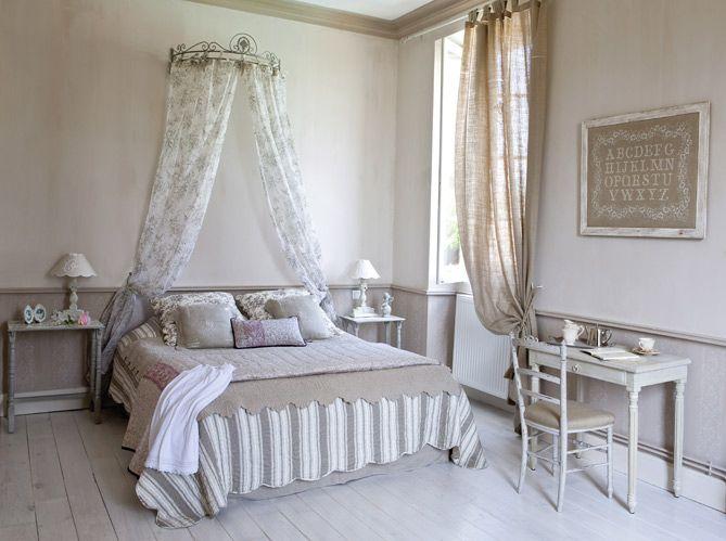 Shabby and Charme: Una bellissima Maison nelle vicinanze di Bordeaux- A beautiful home near Bordeaux