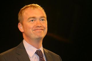 It's not Tim Farron's beliefs I don't respect, but the lack of openness