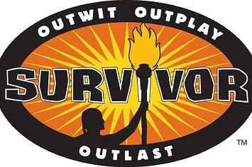 """How Well Do You Know The """"Survivor"""" Season Logos?"""