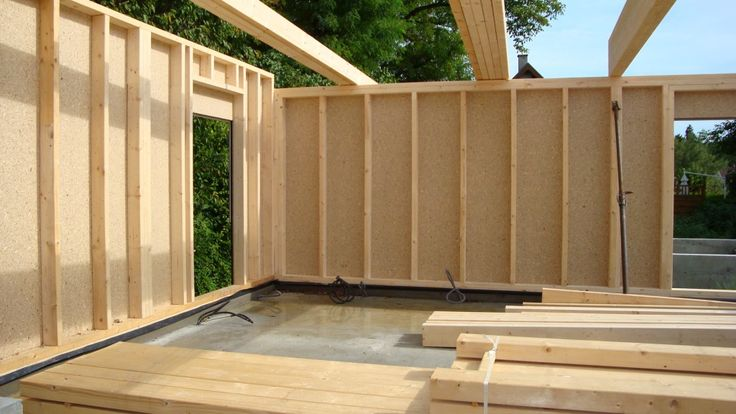 73 best A GARDER images on Pinterest Technology, Building and - construire un garage en bois m