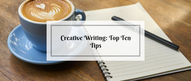 Creative Writing tips and tricks to fire up your own love of writing! Check out Storified Art's simple prompts to get you back in the creative swing.